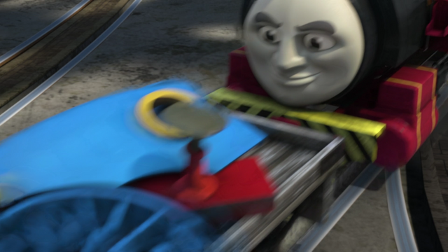 File:TheGreatRace164.png