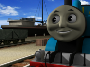 Thomas'StorybookAdventure20