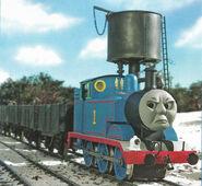 Thomas,EmilyandtheSnowplough24