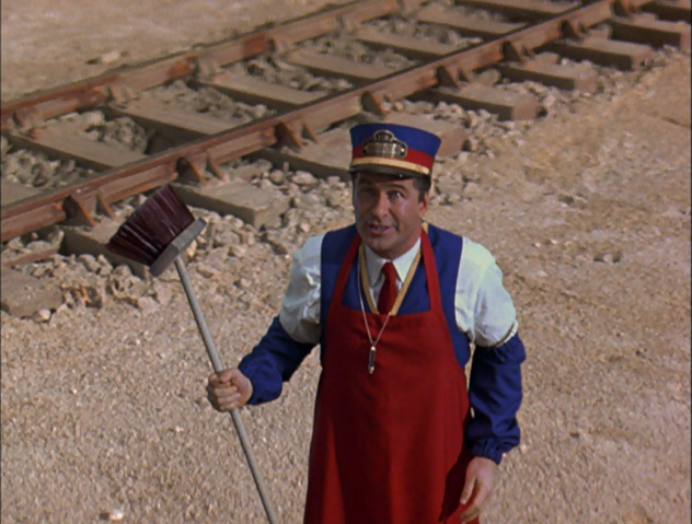 File:ThomasAndTheMagicRailroad351.png