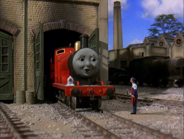 File:ThomasAndTheMagicRailroad356.png