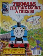 ThomasandFriends128