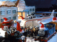 ThomasandtheMissingChristmasTree75