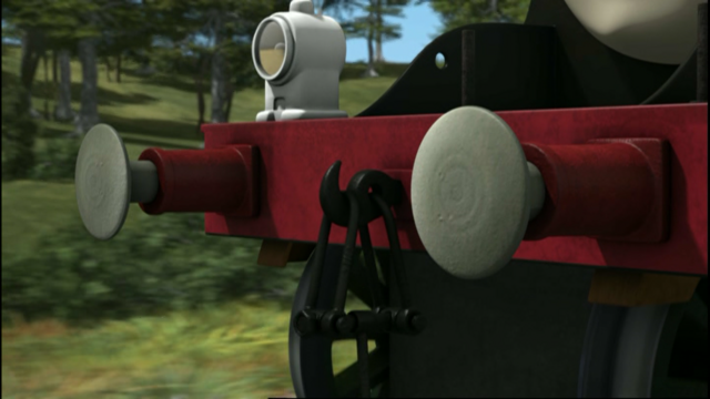 File:Who'sThatEngine?Emily7.png