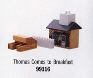 WoodenRailwayThomasComestoBreakfastAccessorySet