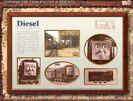 DieselFactsBoard
