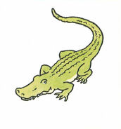 LearnWithThomasCrocodile