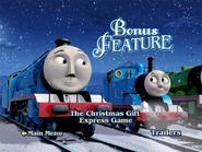 MerryChristmas,Thomas!bonusfeaturesmenu