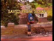SavedFromScrapUKtitlecard2
