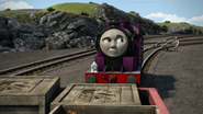 Sodor'sLegendoftheLostTreasure584