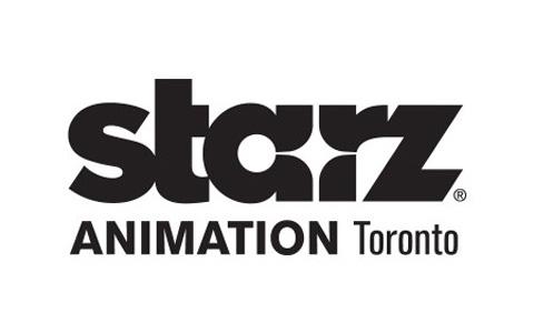File:StarzAnimationTorontoLogo.png