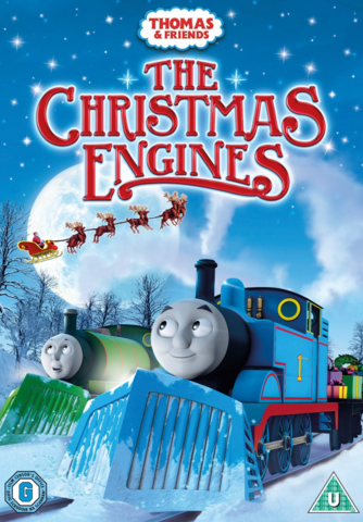 File:TheChristmasEngines(UKDVD).png