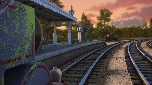 File:TheGreatRace412.png