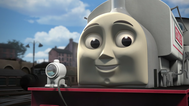 File:TheGreatRace61.png