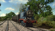 Thomas'NewTrucks54