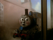 Thomas,PercyandtheCoal21