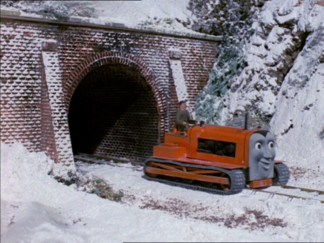 File:Thomas,TerenceandtheSnow46.png