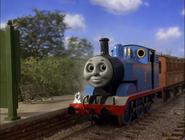 ThomasAndTheMagicRailroad13