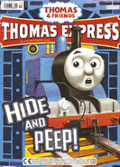 ThomasExpress319