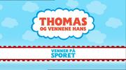 ThomasNorwegianNewSeriesLogo