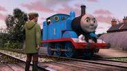 ThomasTootstheCrows93