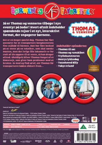 File:ThomasatSea(DanishDVD)backcover.png
