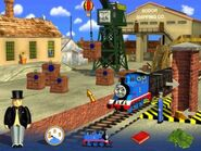 TroubleontheTracks(PCgame)1