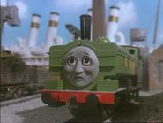 DieselDoesItAgain48