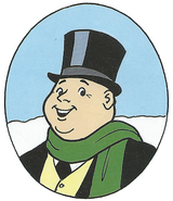 DonaldandDouglas(Annualstory)9