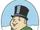 DonaldandDouglas(Annualstory)9.png
