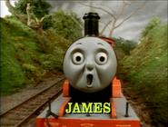 JamesNamecardTracksideTunes1