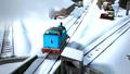 Thumbnail for version as of 23:49, November 4, 2014