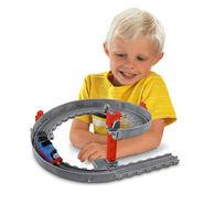 Take-n-PlaySpiralTrack