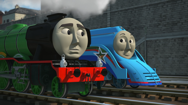 File:TheGreatRace634.png