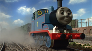 Thomas'NewTrucks16
