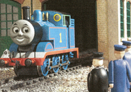 Thomas'NewTrucks18