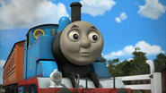 Thomas'Shortcut33