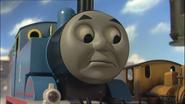 Thomas'TrickyTree13