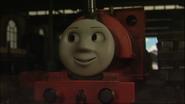 Thomas'TrickyTree35