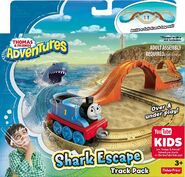 ThomasandFriendsAdventuresSharkEscapebox