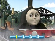 ThomasandtheRunawayKiteDVDMenu12