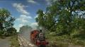 Arthur'sTrickyTravels23.png