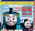 BigBelle(ThaiVCD).png