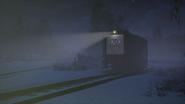 Diesel'sGhostlyChristmas158