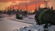 Diesel'sGhostlyChristmas80