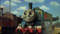 Thumbnail for version as of 16:46, September 30, 2015