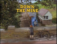 DownTheMine1985titlecard