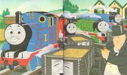 HappyBirthday,Thomas!1