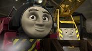Henry'sHealthandSafety21