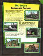 Percy'sChocolateCrunchbooklet2